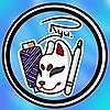 miyakotheloli's avatar
