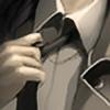 MiyakuiG's avatar