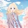 MiyaLatte's avatar