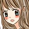 miyamiyah's avatar