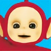 MiyamotoLotus's avatar