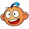 Miyancaoi's avatar