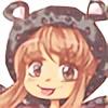 Miyanko-chan's avatar
