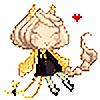 Miyanko's avatar