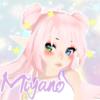 MiyanoNekow's avatar