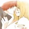MiyanoSherry's avatar