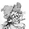 miyaoo's avatar
