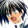 miyaorika's avatar