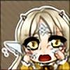 miyaotohime's avatar