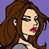 Miyaow's avatar