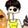 Miyare-08's avatar