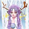 miyaro-m's avatar