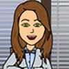 miyaro's avatar
