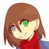 MiyasakeAome's avatar