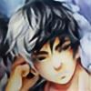 Miyasaki-Kogaji's avatar