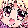 MiyaSekaia's avatar