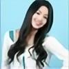 Miyaspathi's avatar
