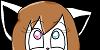 Miyau-FANS's avatar
