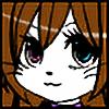 Miyau-san's avatar