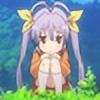 MiyauchiRenge's avatar