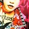 MiYaViFaNgUrL21's avatar