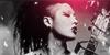 MiyaviGroup's avatar