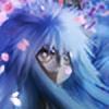 Miyavis's avatar