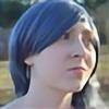 Miyaxku's avatar