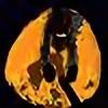 Miyaza's avatar