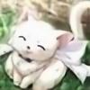 miyazakichan's avatar