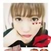 miyazawayuna's avatar