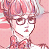 Miyazu's avatar
