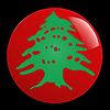 Miyess's avatar
