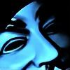 Miykaels7's avatar