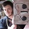 miymoto128's avatar