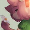 Miynxe's avatar