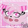 MiyokoMiko's avatar