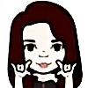 MiyokoNaraShikamaru's avatar