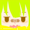 miyokosanGMP's avatar