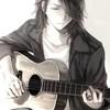 Miyokyun's avatar