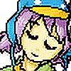 MiyomotheCat's avatar