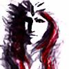 Miyonosuke's avatar