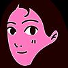 miyoo's avatar