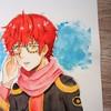 Miyoorin's avatar
