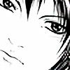 miyu-chan's avatar