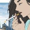 Miyu-Chan91's avatar