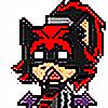 Miyu-Choco-Brownies's avatar