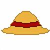 Miyu-dreamer's avatar