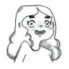 Miyu-Maneki's avatar
