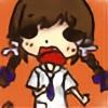 MiYu-MoJi's avatar